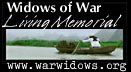 Widows of War Living Memorial